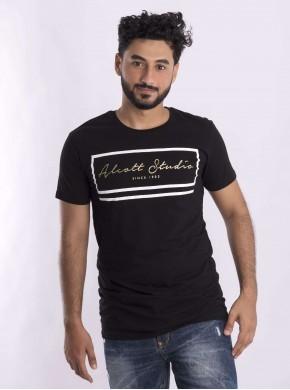 Alcott Studio Collection T-Shirt