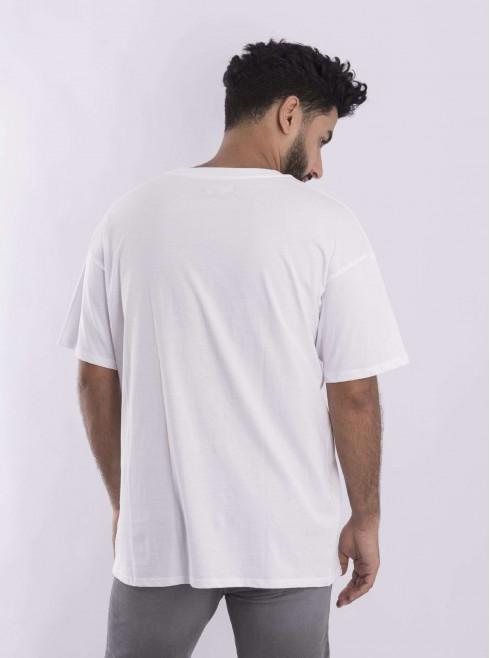 Overzised T-Shirt