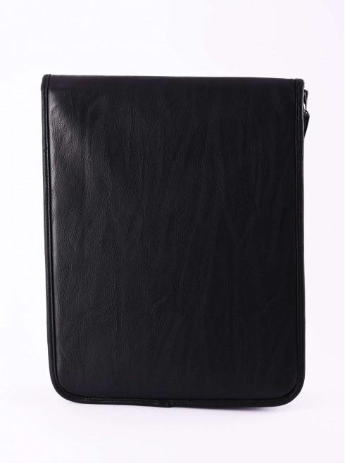 Laptop document bag