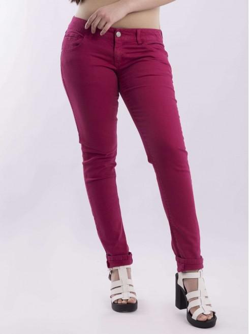 Super Skinny Fit-Jeans