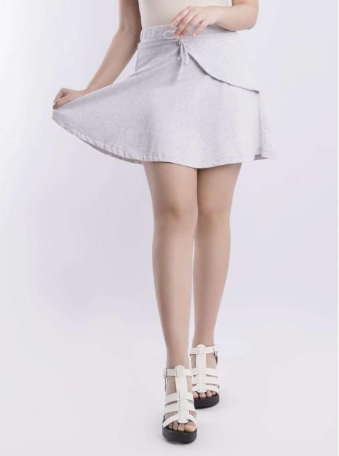 Envelope Skirts
