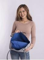 Hand,shoulder bag