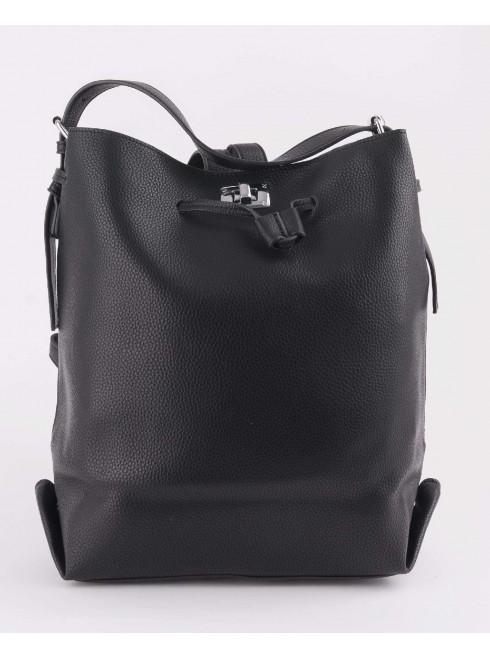 Sack backpack bag