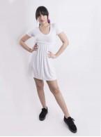 Casual Midi Dress