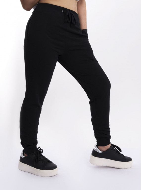 Work-Out Pants